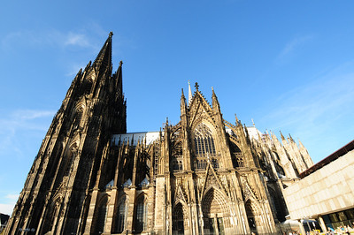 2013_Cologne_Germany_    0026
