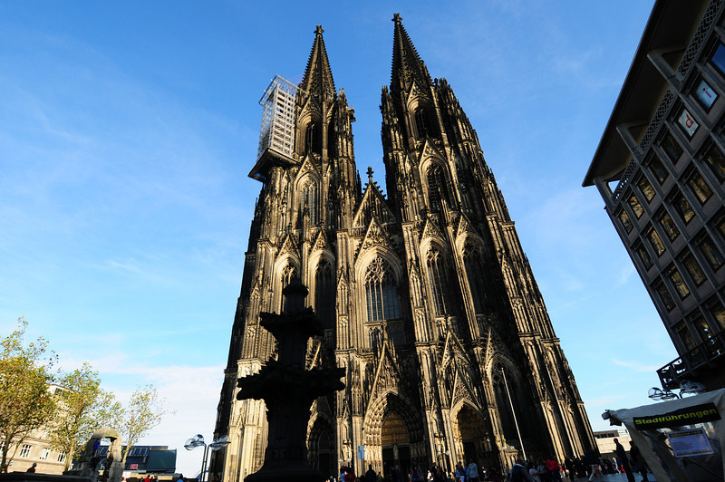 2013_Cologne_Germany_    0024