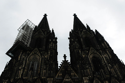 2013_Cologne_Germany_    0005