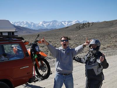 2014 Death Valley