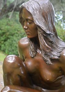 Brookgreen Gardens, Myrtle Beach, SC