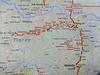 1 IMG_3321  (Map of Tigre Region Et)