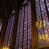 20130520_Paris_1043