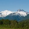 Sat, June 15, 2013 - Skagway, Alaska.