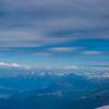 Monday, June 24, 2013 - Anchorage, Alaska.