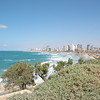 One of the oldest cities in Israel, Joppa (Jaffa) is a bustling little town located in the most densely populated area along the beautiful Mediterranean Sea.