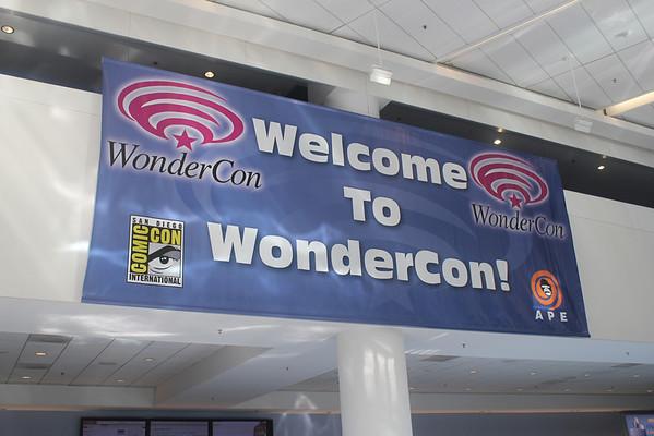 2013 03 30 Wondercon