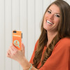 January 4, 2014 - Katelyn O'Shaughnessy,<br /> Founder & CEO of TripScope, Los Angeles, CA.  Photo by John David Helms.