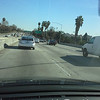 January 2014 - Los Angeles, CA.