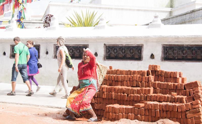 2013 Nepal -10