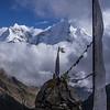 2013 Nepal -198