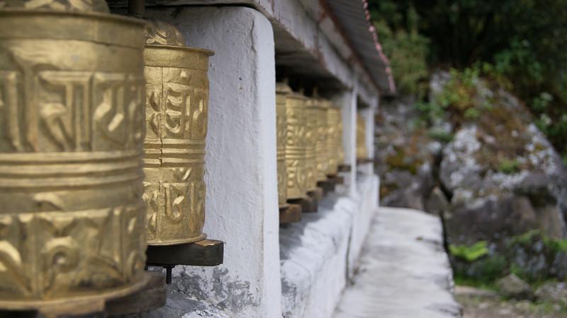 2013 Nepal -75