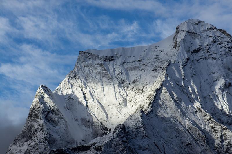 2013 Nepal -157