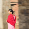 2013 Nepal -43