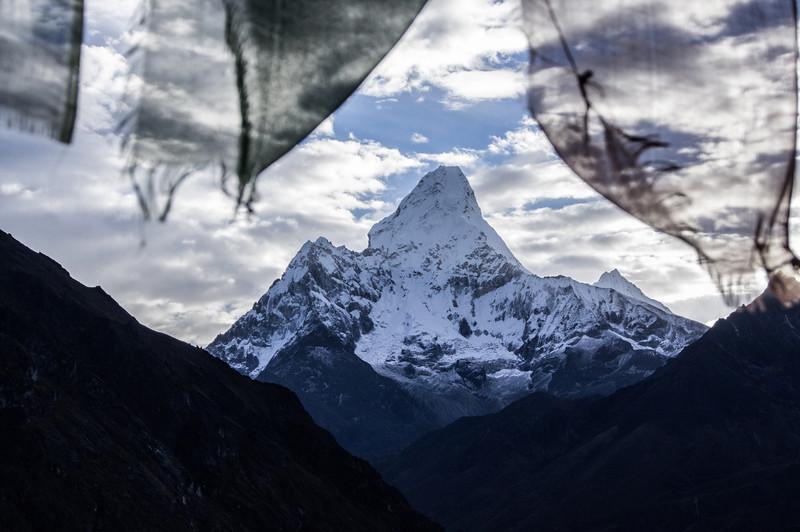 2013 Nepal -180