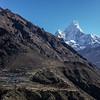 2013 Nepal -188