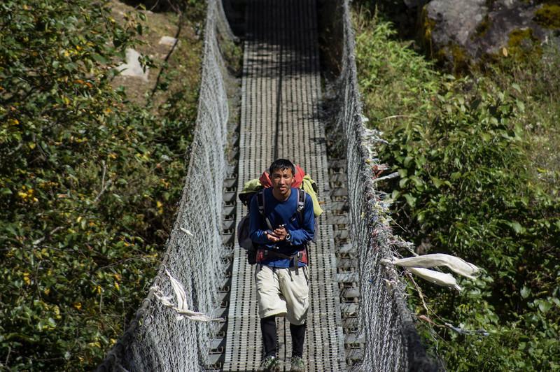 2013 Nepal -250