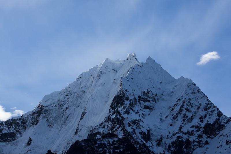 2013 Nepal -182