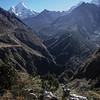 2013 Nepal -187
