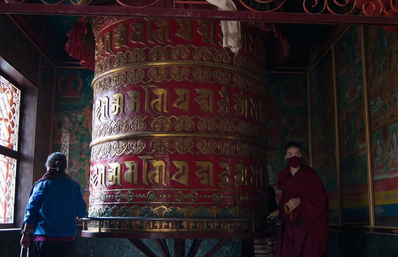 2013 Nepal -13