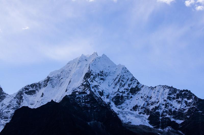 2013 Nepal -178
