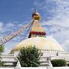 2013 Nepal -8