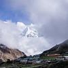 2013 Nepal -197