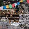 2013 Nepal -237