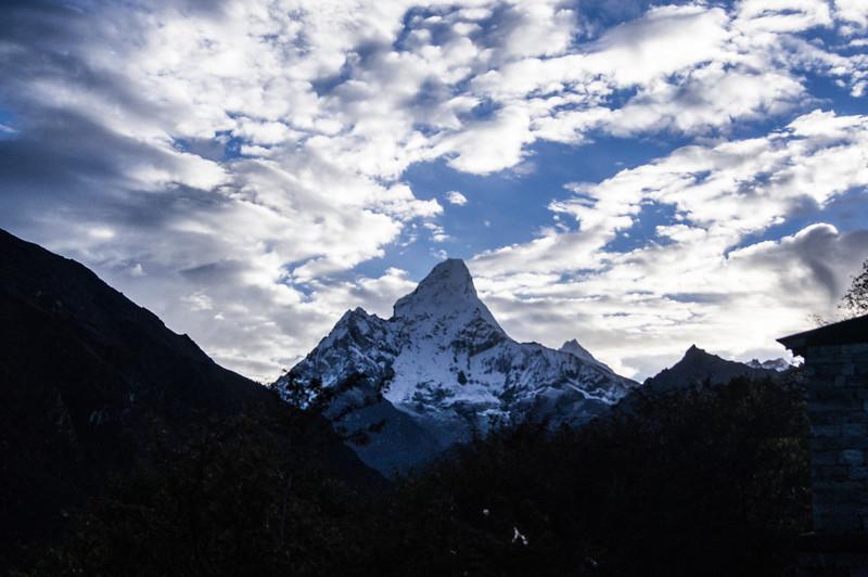 2013 Nepal -177