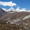 2013 Nepal -219