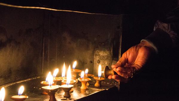2013 Nepal -26
