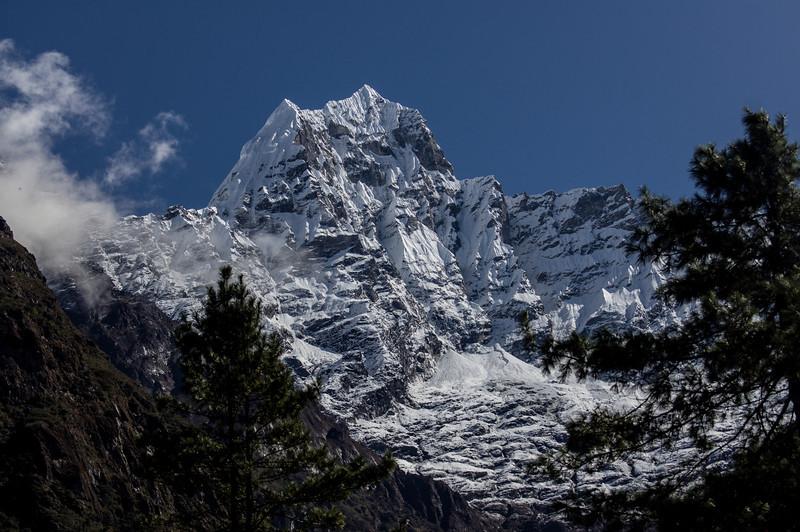 2013 Nepal -249