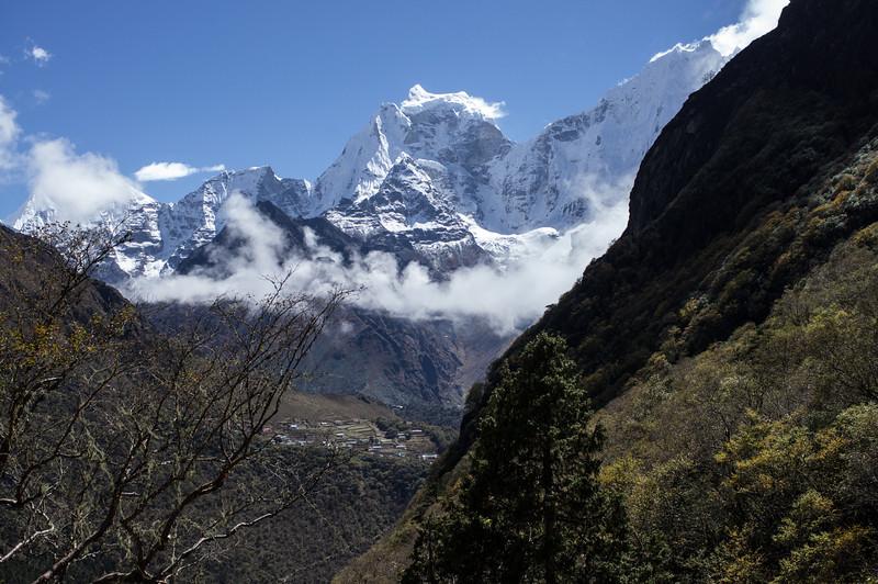 2013 Nepal -190
