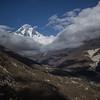 2013 Nepal -230