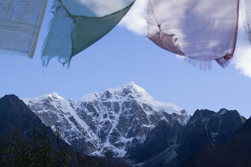 2013 Nepal -179