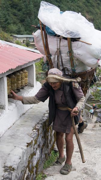 2013 Nepal -76