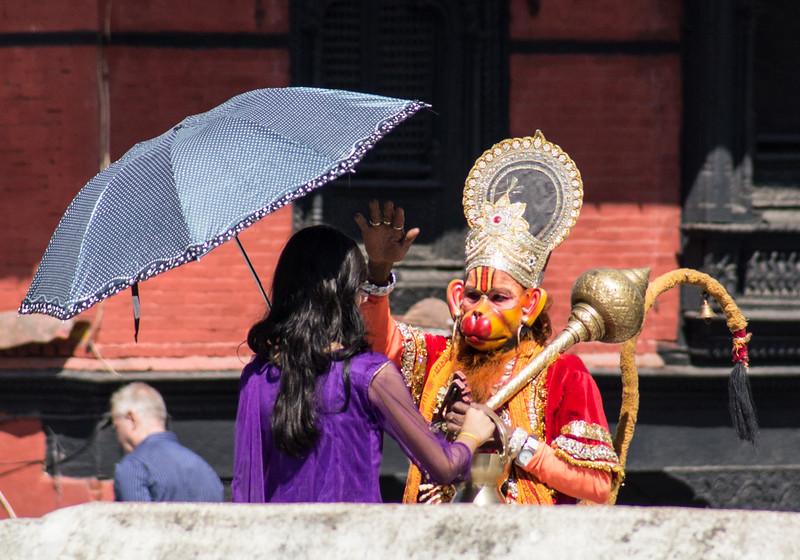 2013 Nepal -269