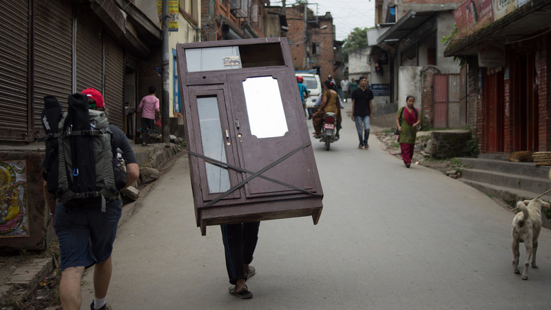 2013 Nepal -35