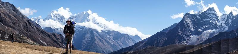 2013 Nepal -220