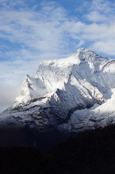 2013 Nepal -160