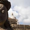 2013 Nepal -40