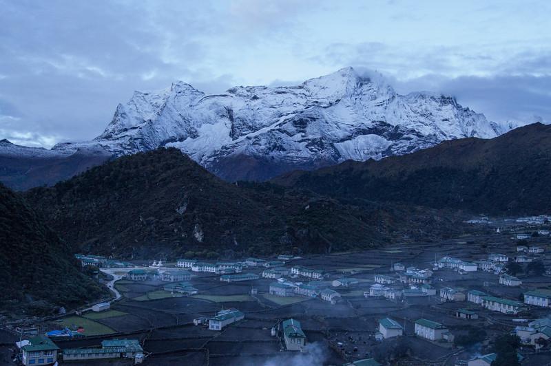 2013 Nepal -148