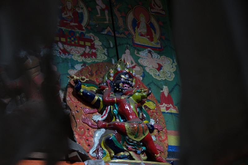 2013 Nepal -231