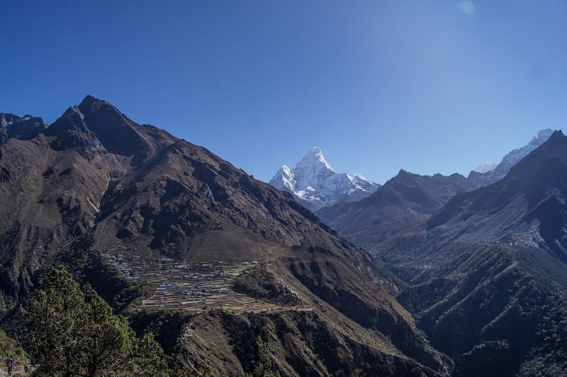 2013 Nepal -186