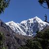 2013 Nepal -189