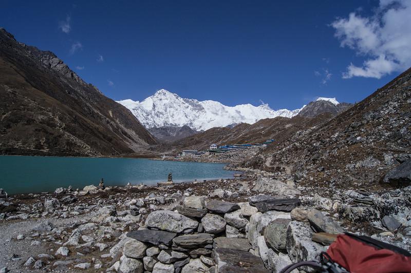 2013 Nepal -211