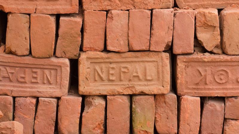 2013 Nepal -3