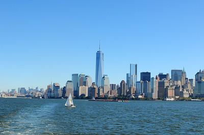 2013_New York_     0005