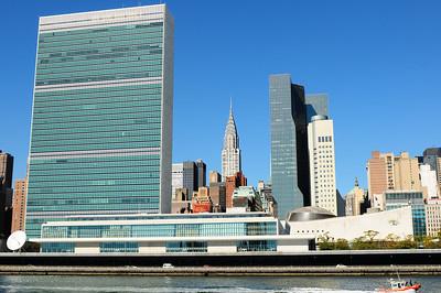 2013_New York_     0026