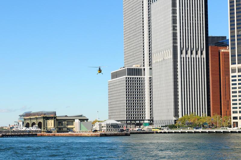 2013_New York_     0012